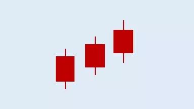 覽益頭條,今日股票行情分析,今日股市行情,股票新聞