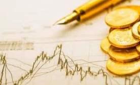 花生财经,股市行情,个股诊断,股市直播,大盘走势,股票新闻,期货交易,股票论坛