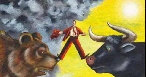 览益头条,今日股市行情,今日股票行情分析,股市大盘行情